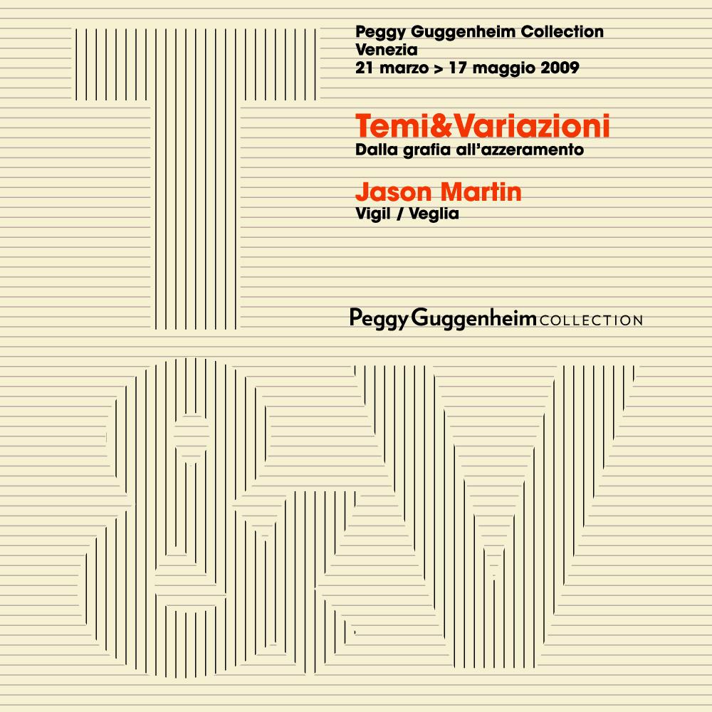 Temi-Variazioni-004