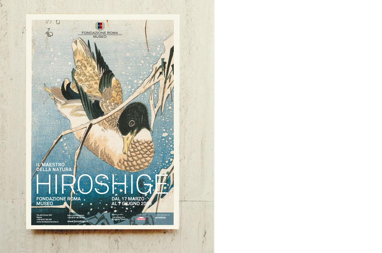 HiroshigeIl-Maestro-della-Natura-001