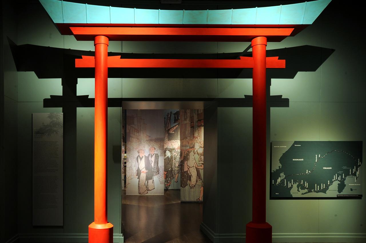 HiroshigeIl-Maestro-della-Natura-003