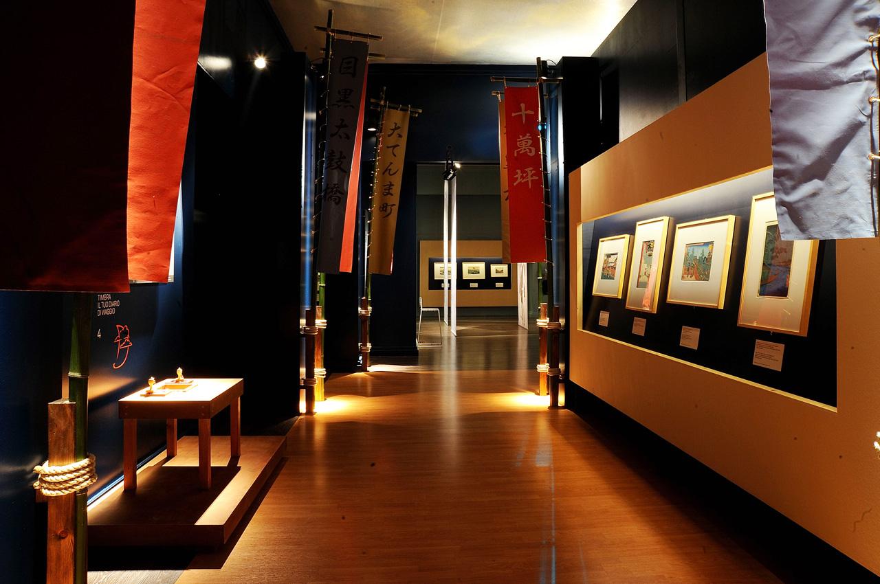 HiroshigeIl-Maestro-della-Natura-005