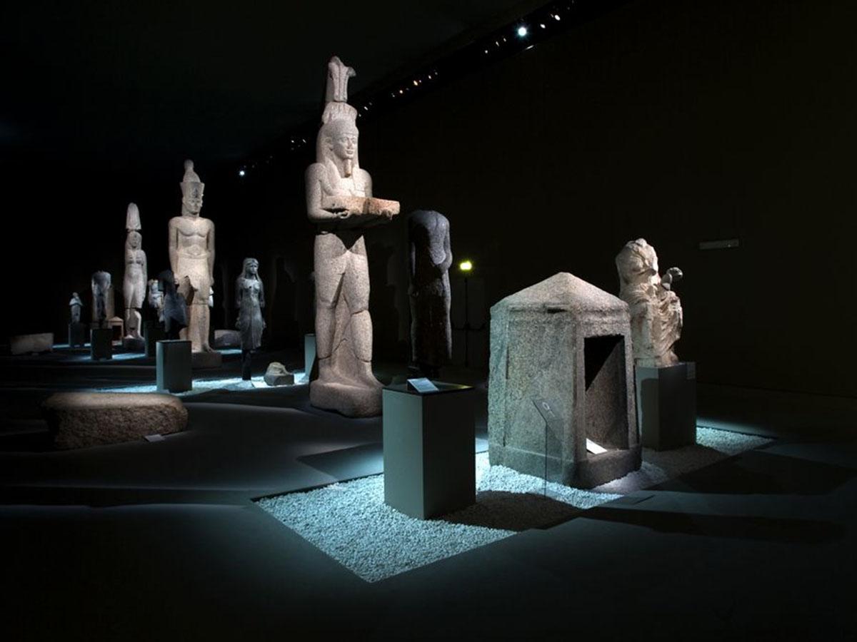 Egitto-Tesori-Sommersi-004
