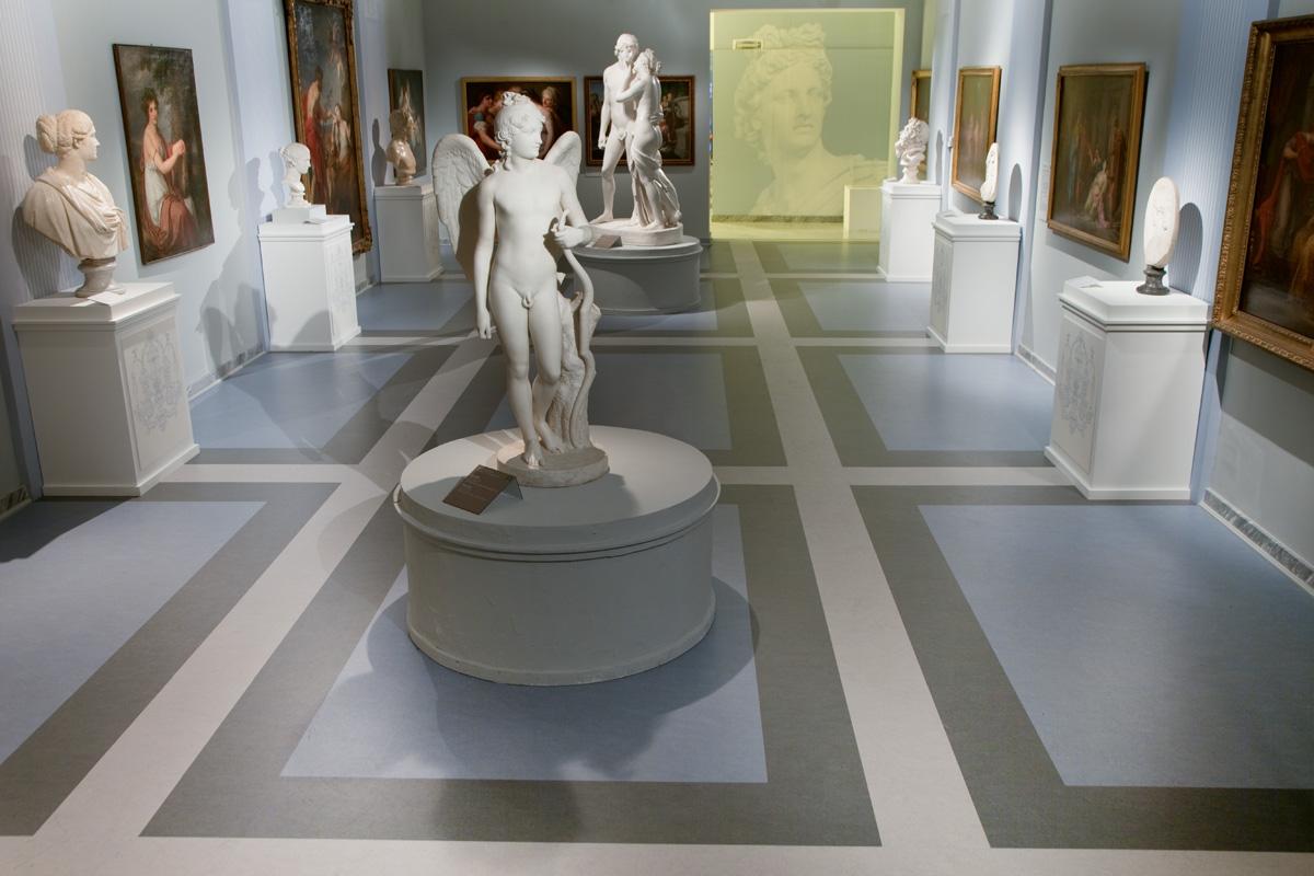 Roma-e-lAnticoRealtà-e-Visione-nel-700-003