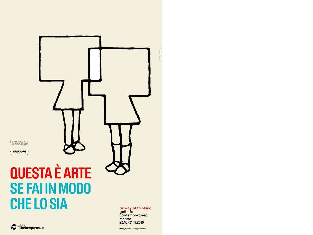 Artway-of-ThinkingQuesta-è-arte-se-faiin-modo-che-lo-sia-001