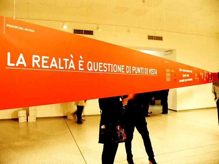 Artway-of-ThinkingQuesta-è-arte-se-faiin-modo-che-lo-sia-006