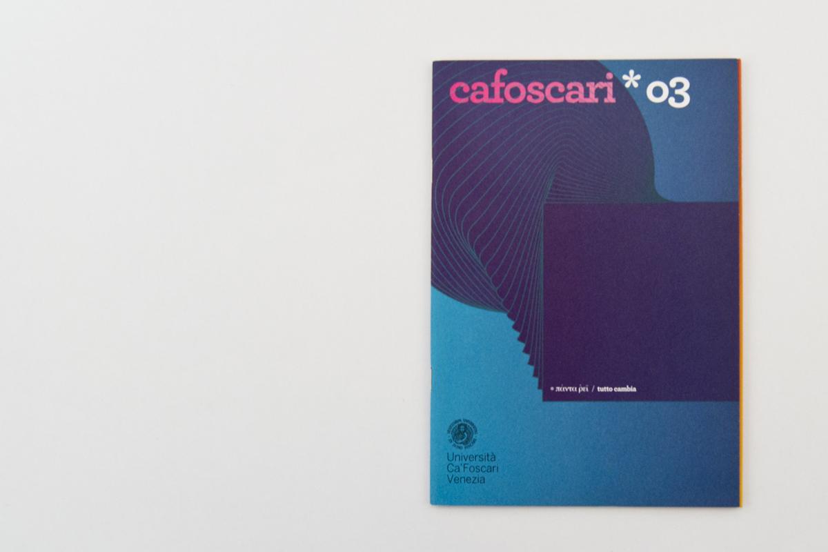 CafoscariRivista-Universitaria-di-Cultura-012