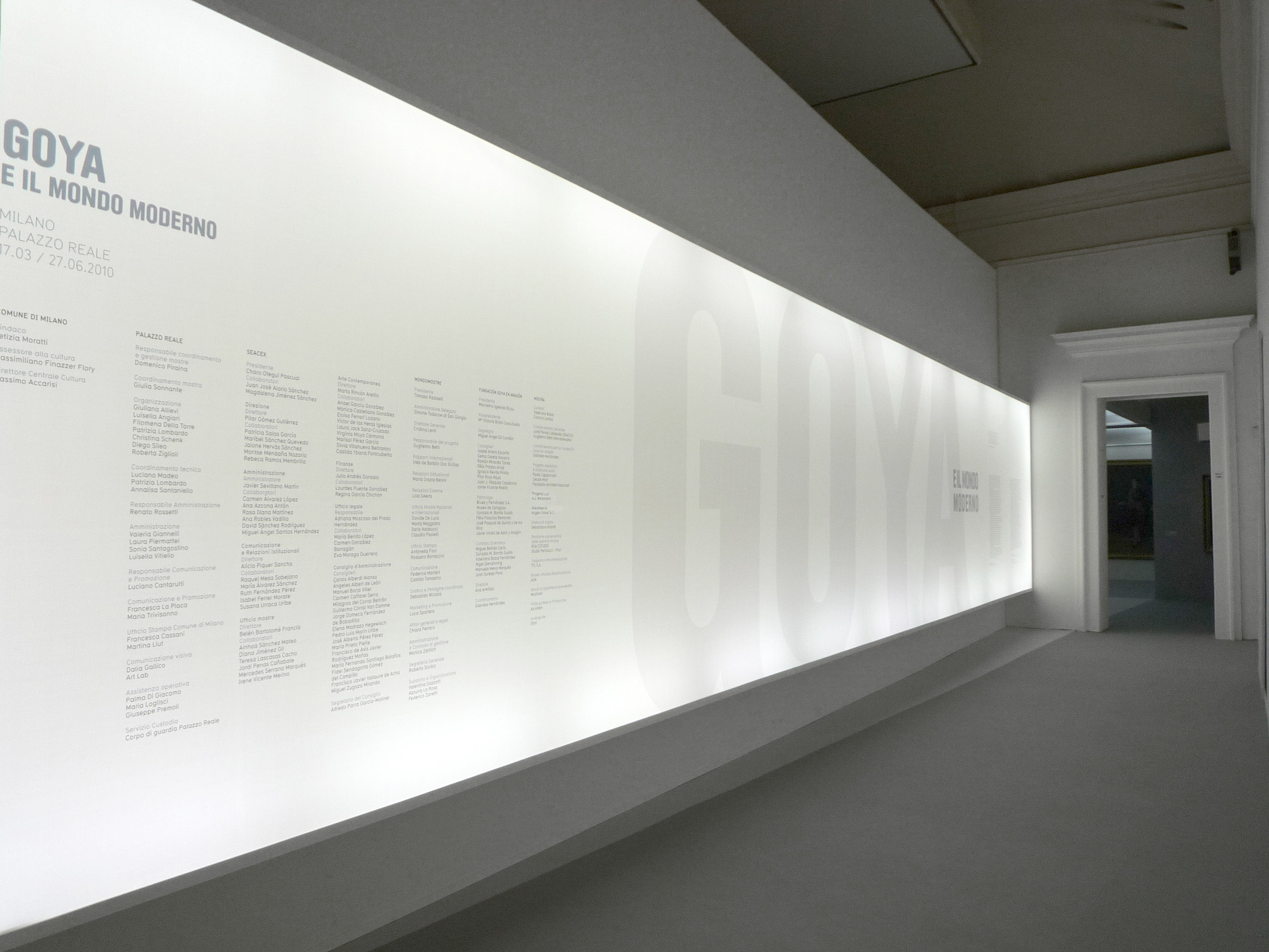Goya-e-il-Mondo-Moderno-002