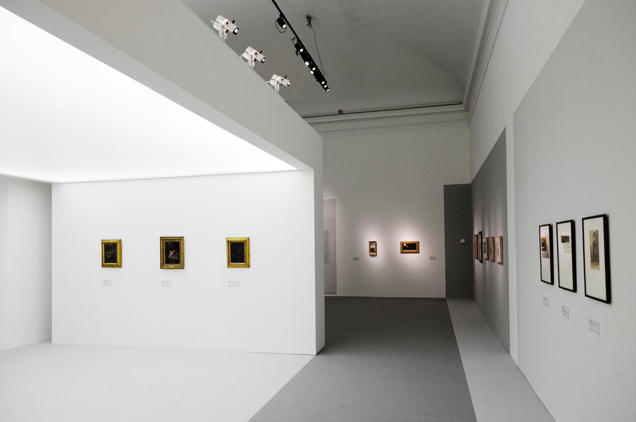 Goya-e-il-Mondo-Moderno-004