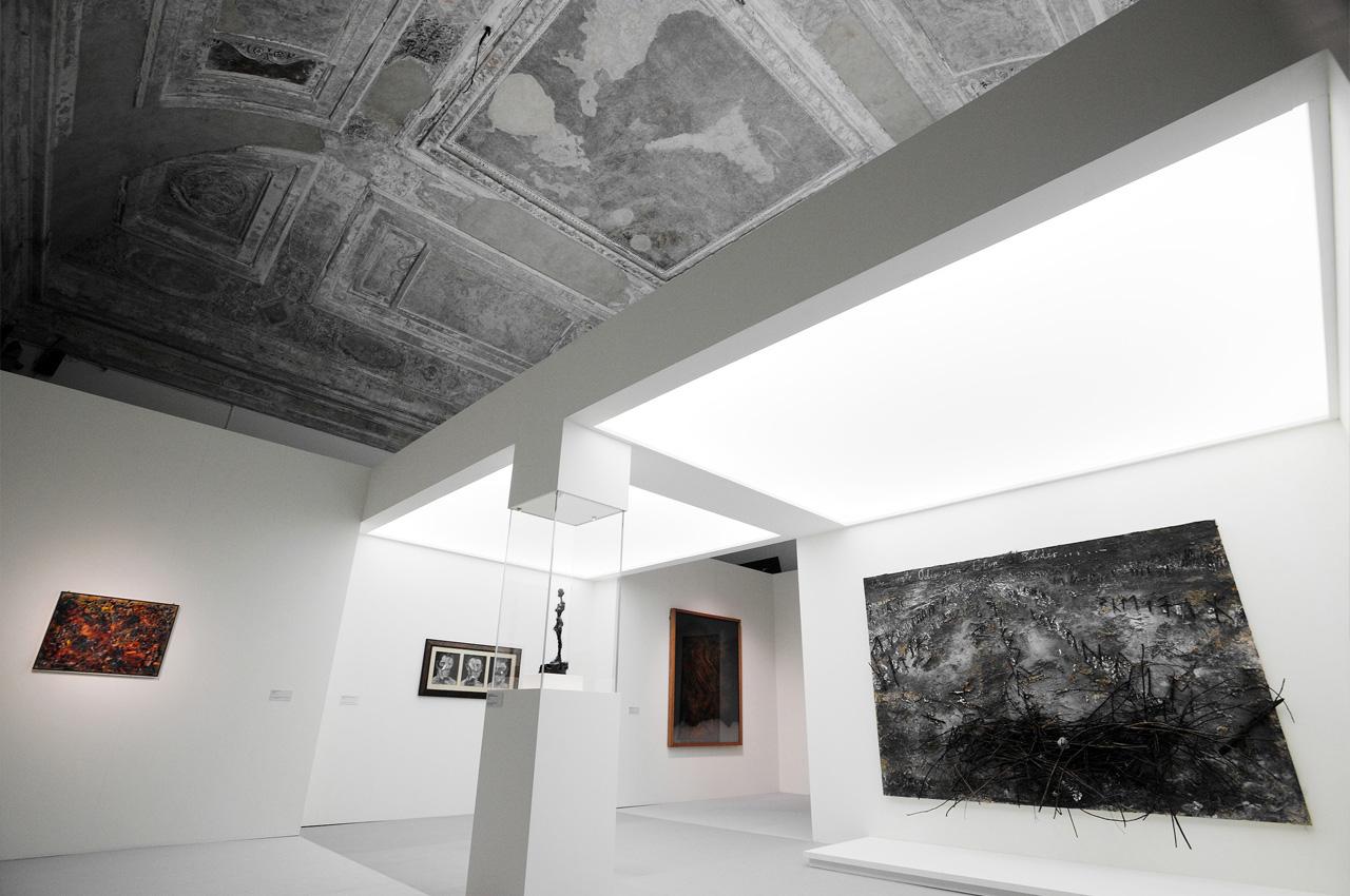Goya-e-il-Mondo-Moderno-005