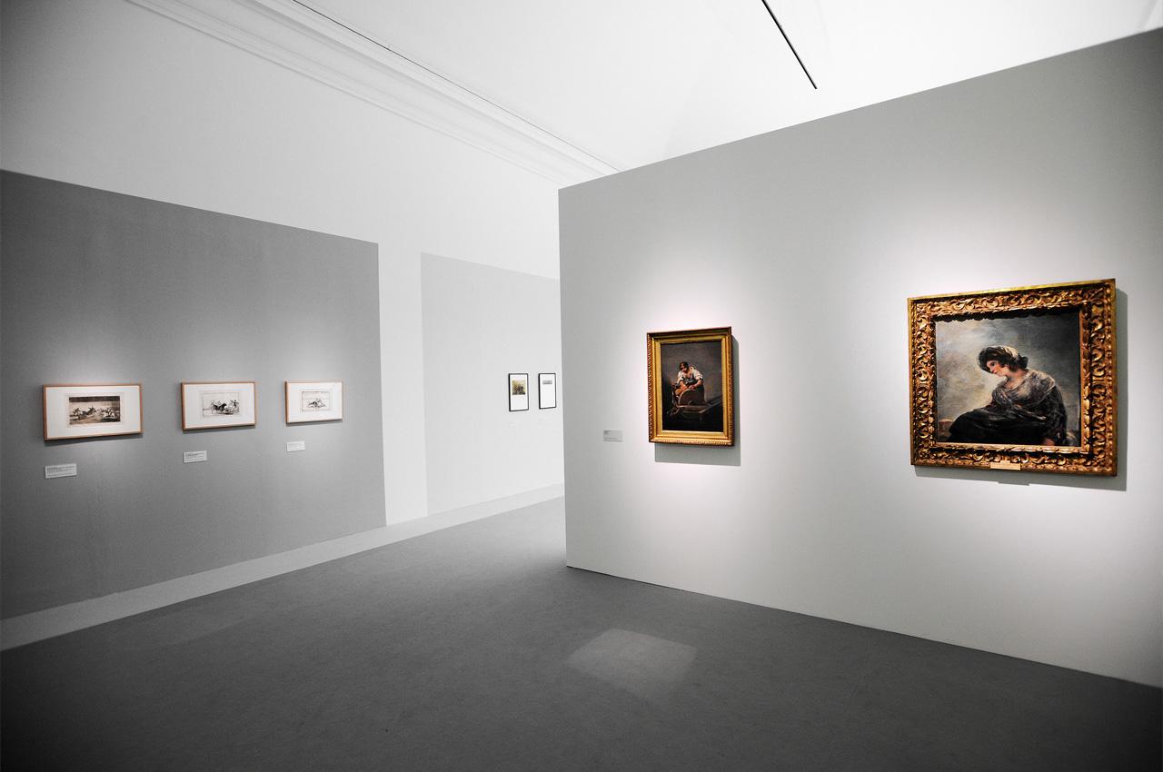Goya-e-il-Mondo-Moderno-006
