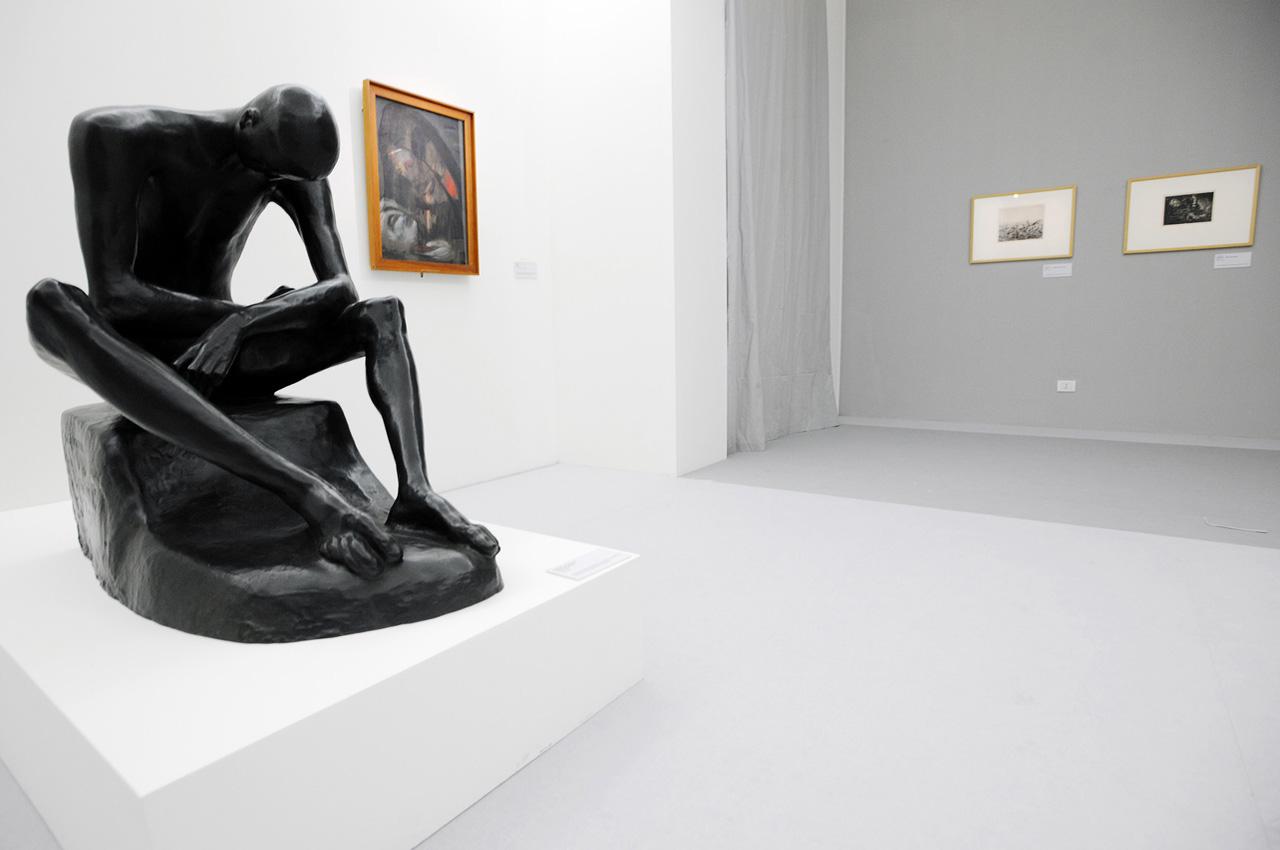 Goya-e-il-Mondo-Moderno-007