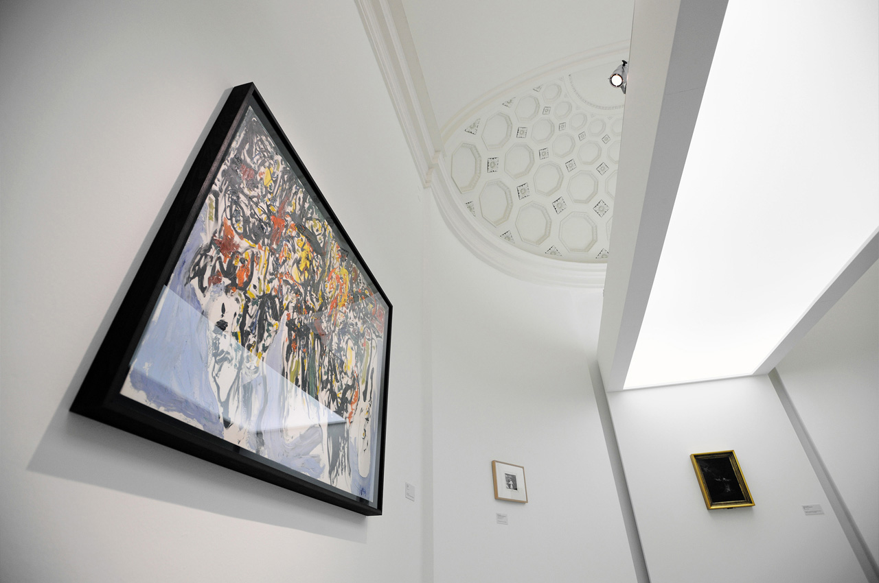 Goya-e-il-Mondo-Moderno-008
