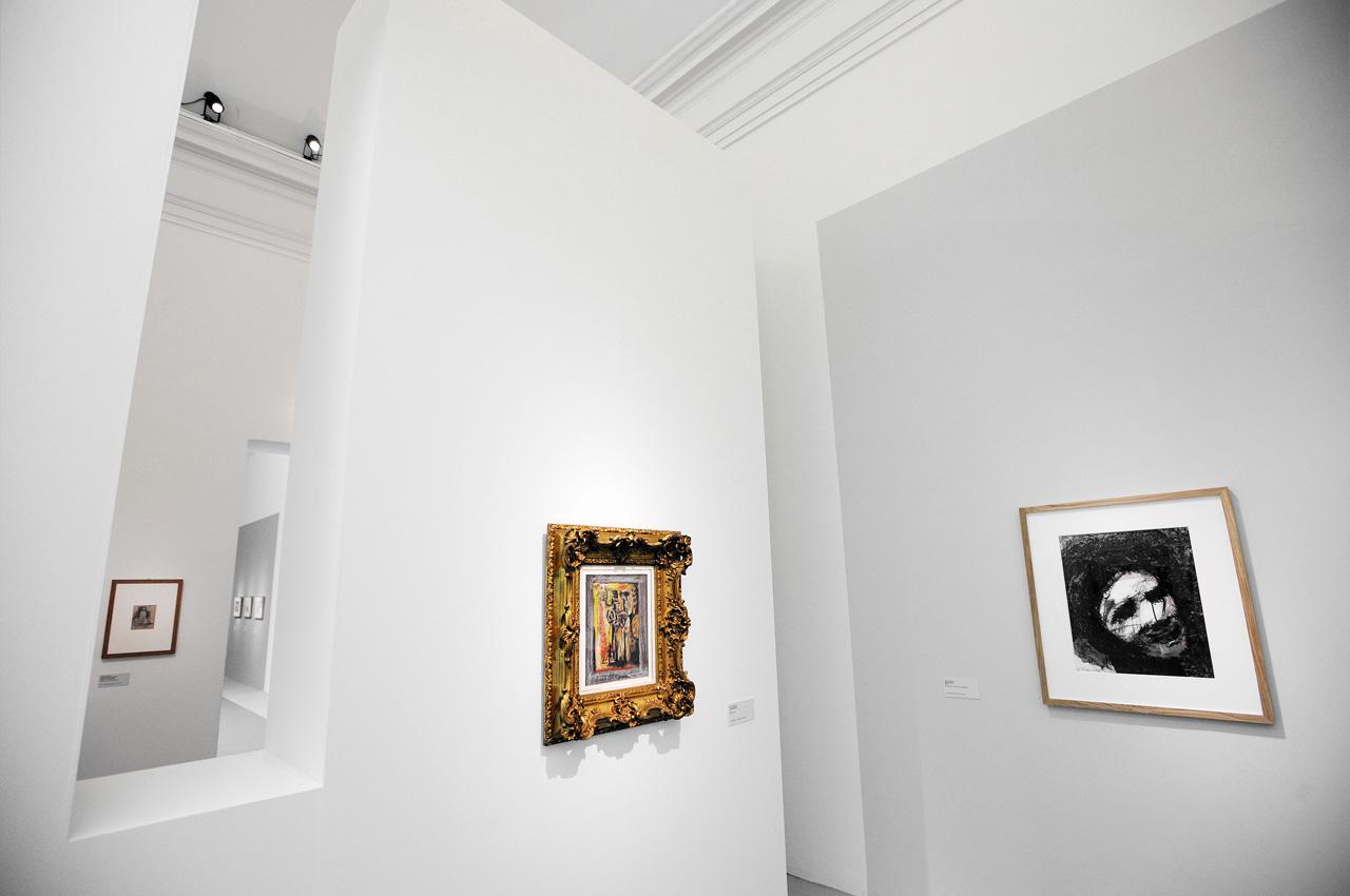 Goya-e-il-Mondo-Moderno-009