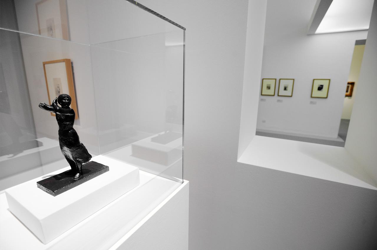 Goya-e-il-Mondo-Moderno-010
