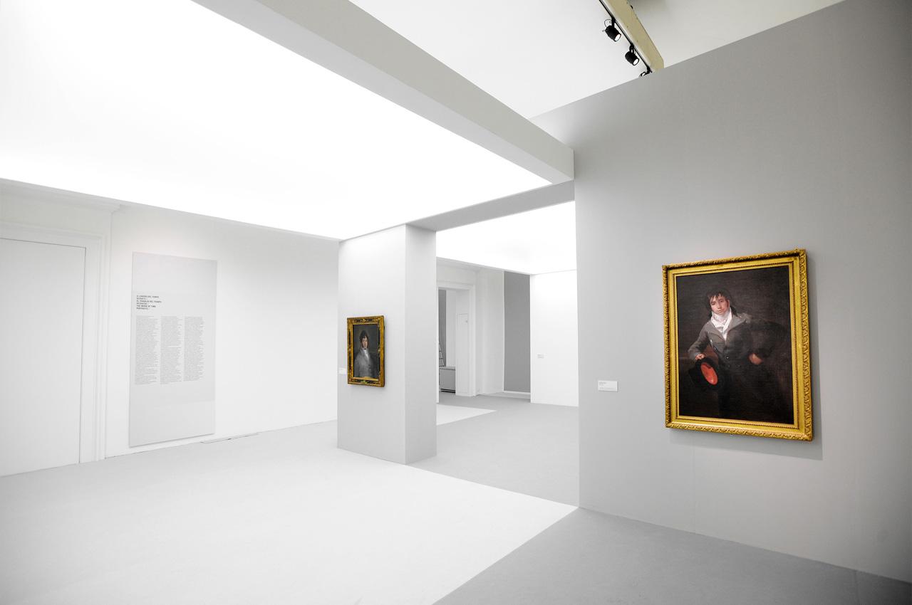 Goya-e-il-Mondo-Moderno