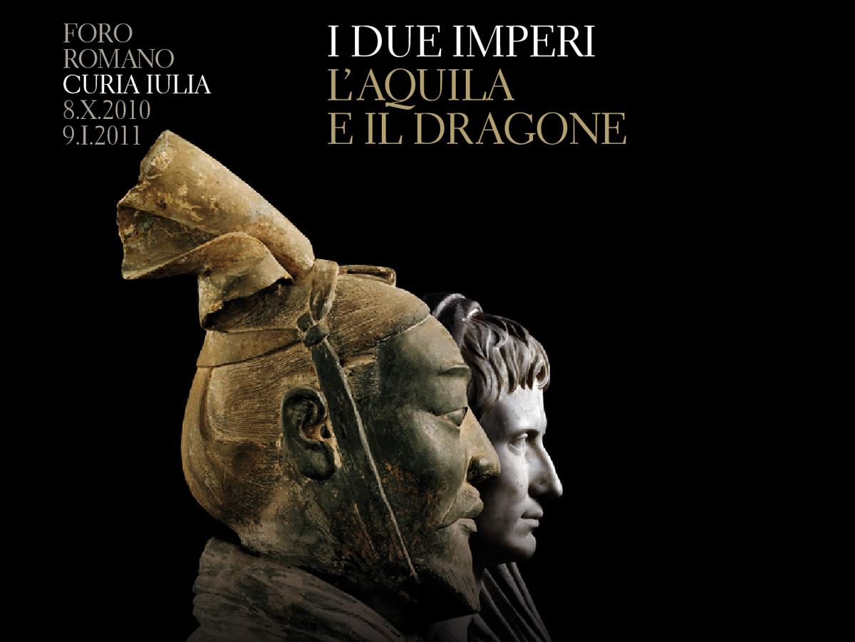I-Due-Imperi-L-Aquila-e-il-Dragone-001
