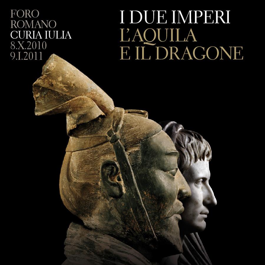 I-Due-Imperi-L-Aquila-e-il-Dragone