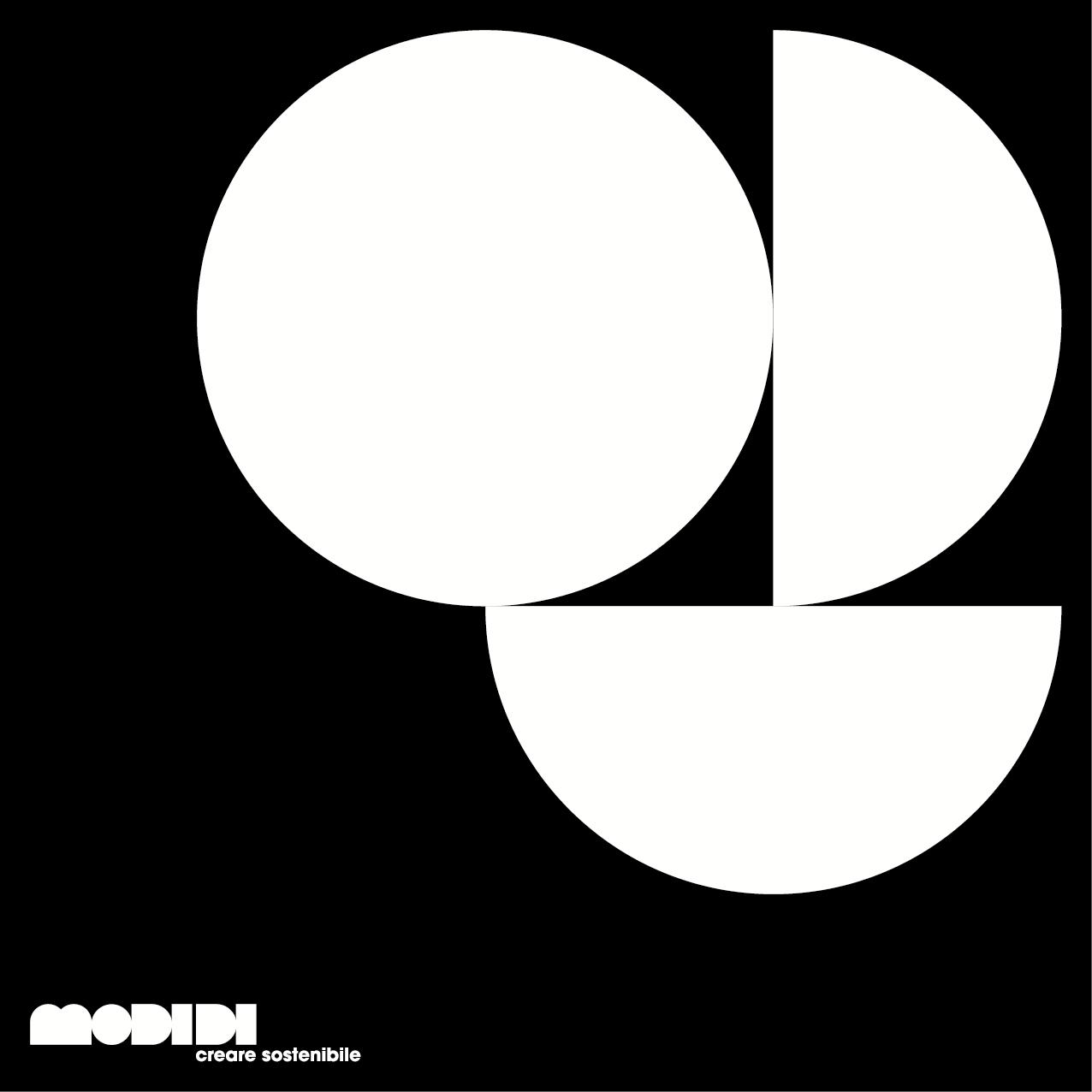Modidi-Blulab-001