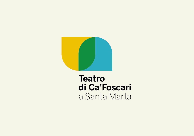 Teatro-di-Ca-FoscariIdentity-001
