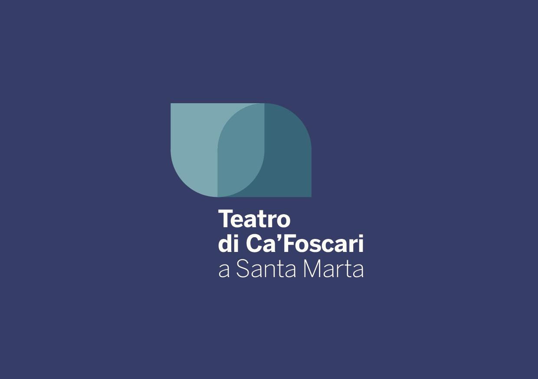 Teatro-di-Ca-FoscariIdentity-002