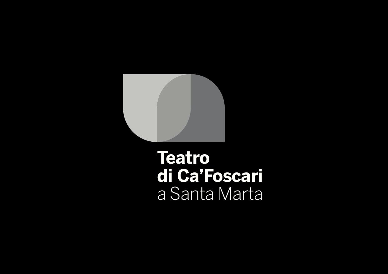Teatro-di-Ca-FoscariIdentity-003