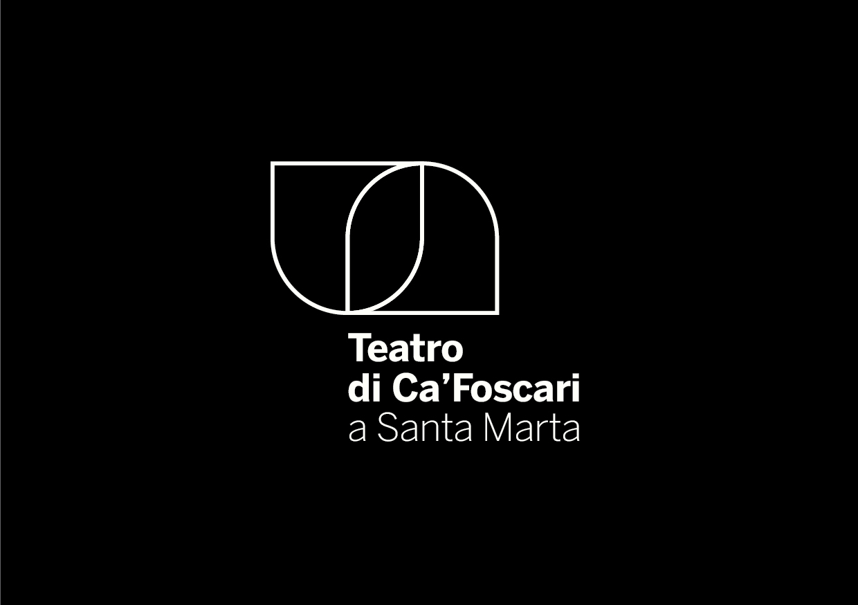 Teatro-di-Ca-FoscariIdentity-004