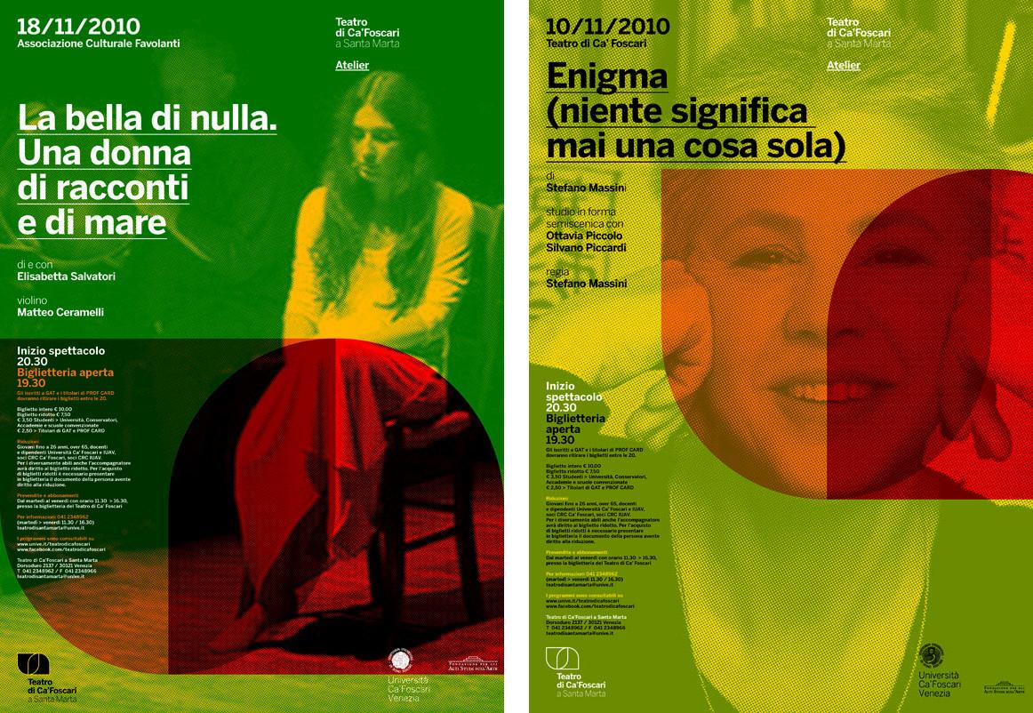 Teatro-di-Ca-Foscari20102011-Season-001