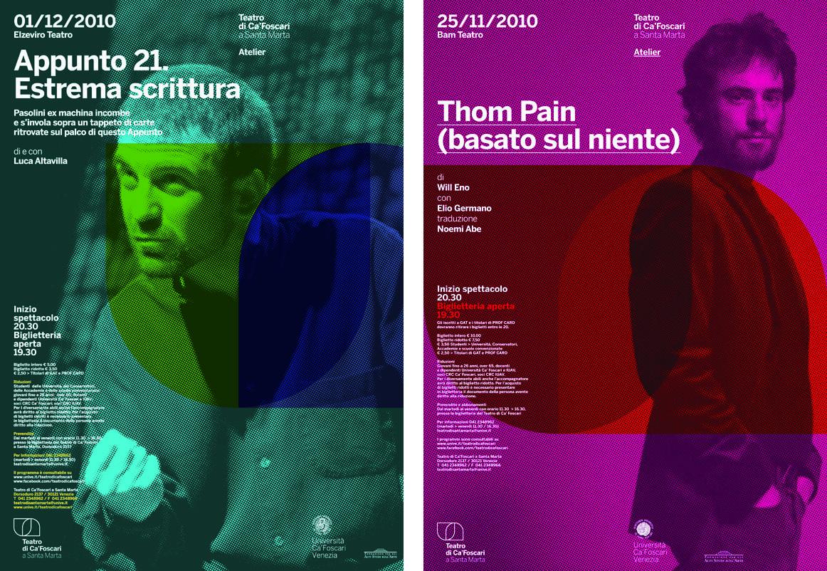 Teatro-di-Ca-Foscari20102011-Season-002