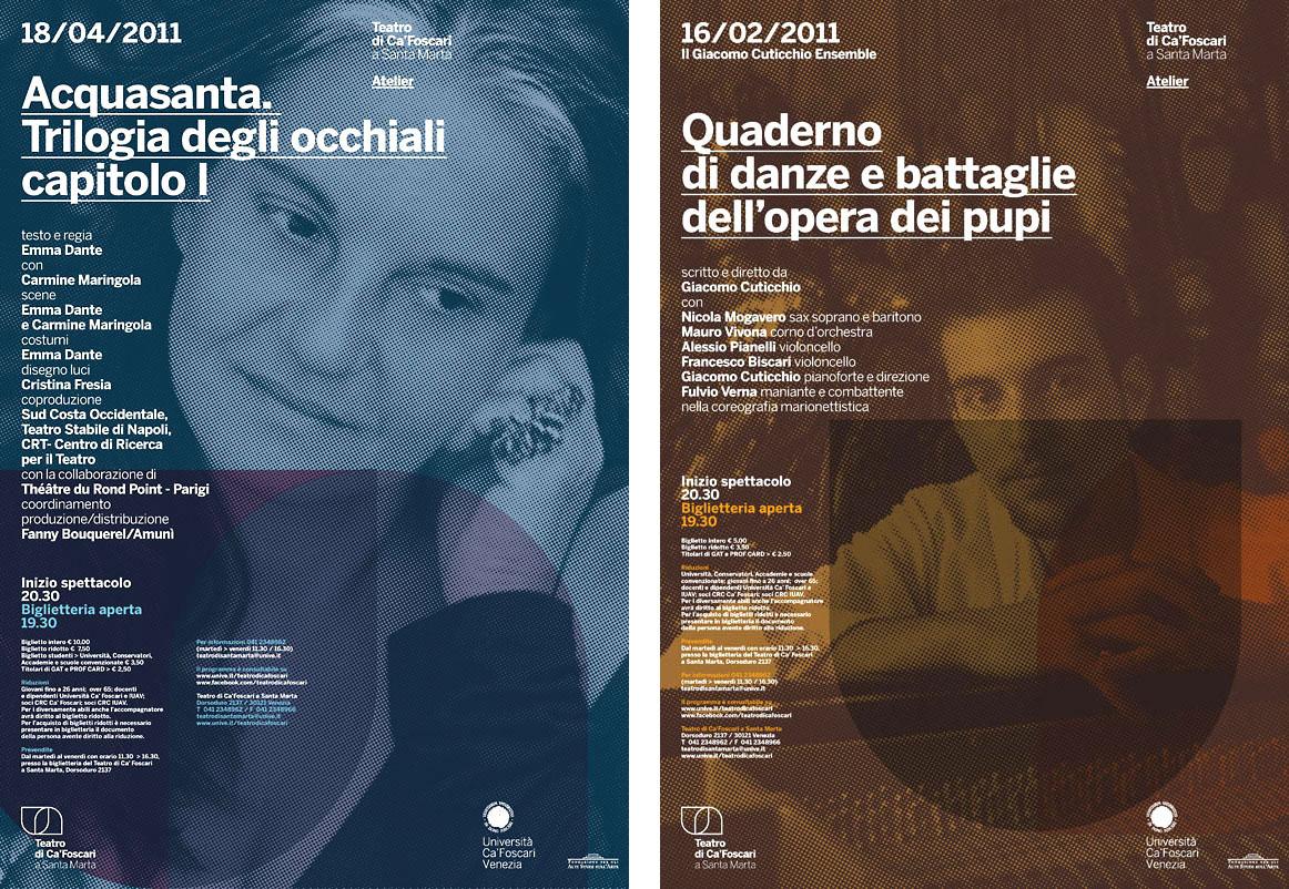 Teatro-di-Ca-Foscari20102011-Season-004