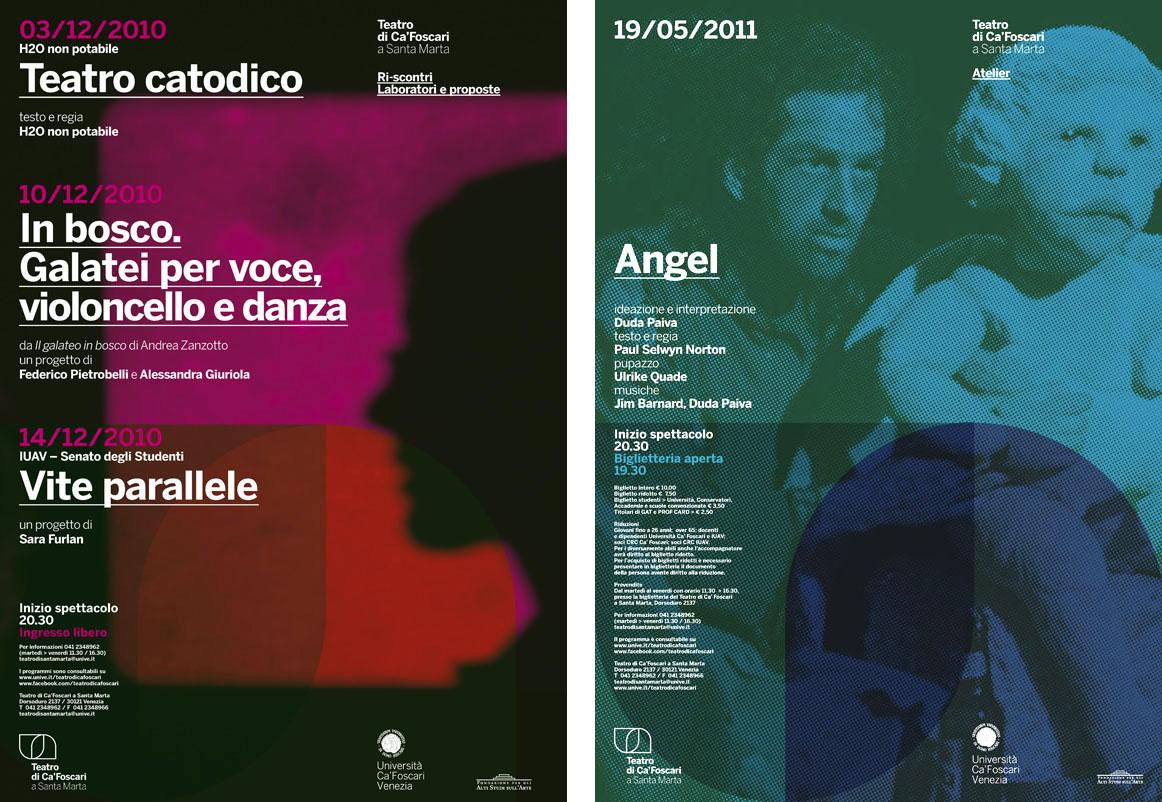 Teatro-di-Ca-Foscari20102011-Season-005