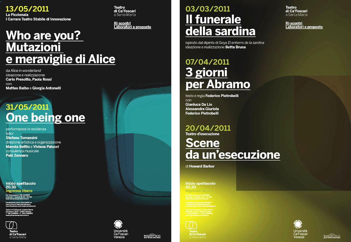 Teatro-di-Ca-Foscari20102011-Season-006