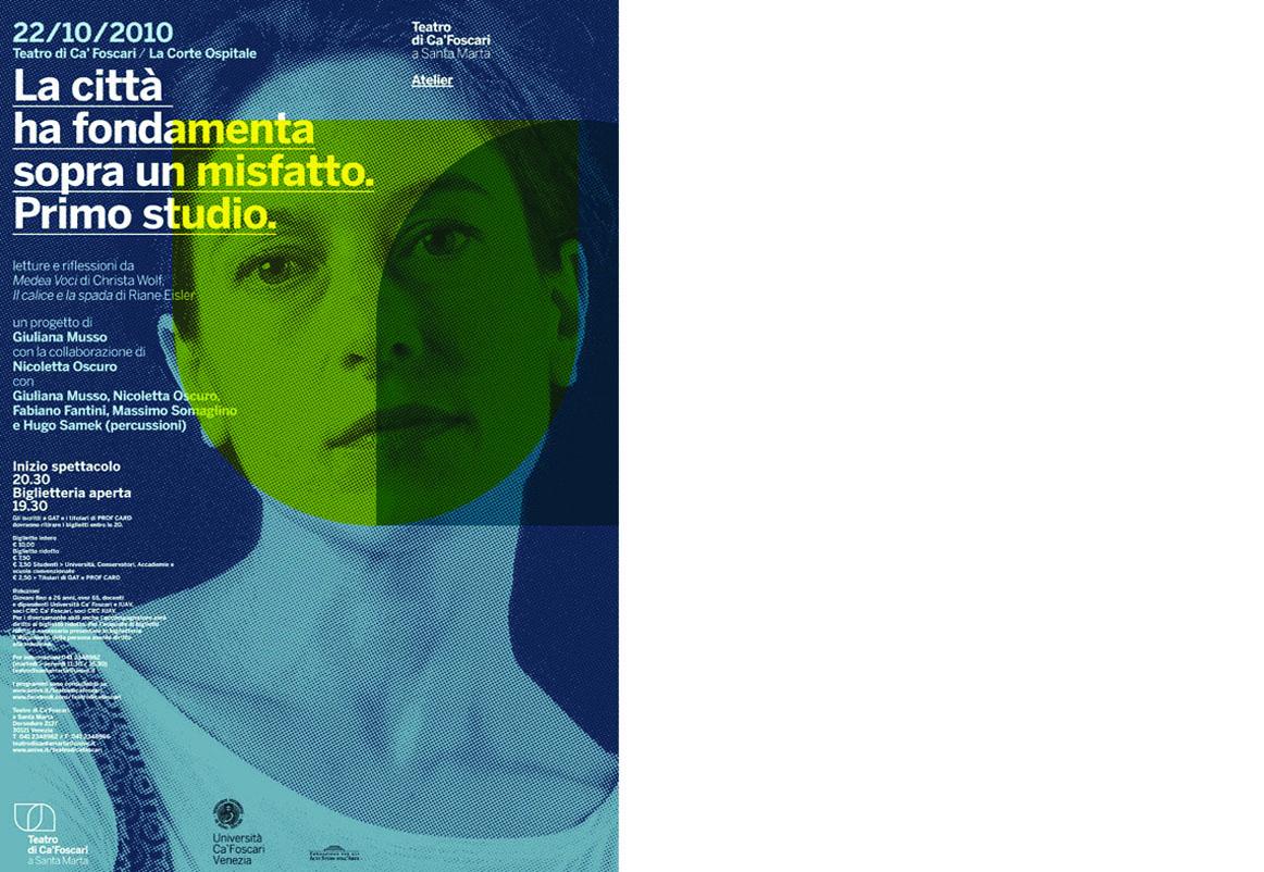 Teatro-di-Ca-Foscari20102011-Season-007
