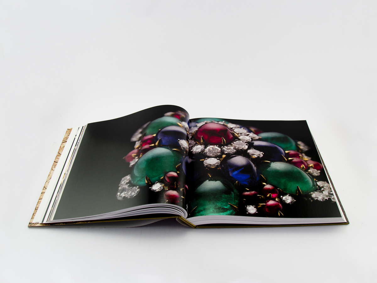 BVLGARI125-Years-of-ItalianMagnificence-Catalogue-002