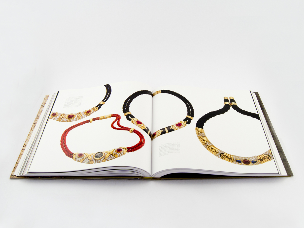 BVLGARI125-Years-of-ItalianMagnificence-Catalogue-003