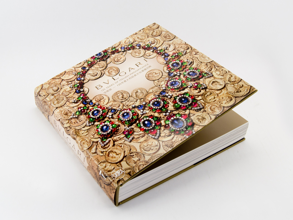 BVLGARI125-Years-of-ItalianMagnificence-Catalogue-004
