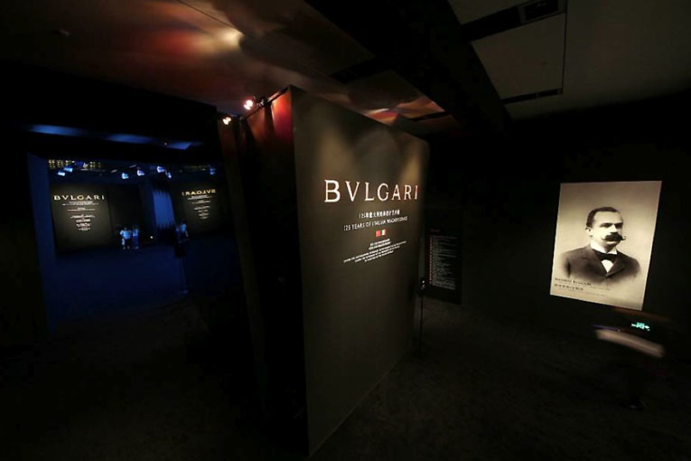 BVLGARI125-Years-of-ItalianMagnificence-004