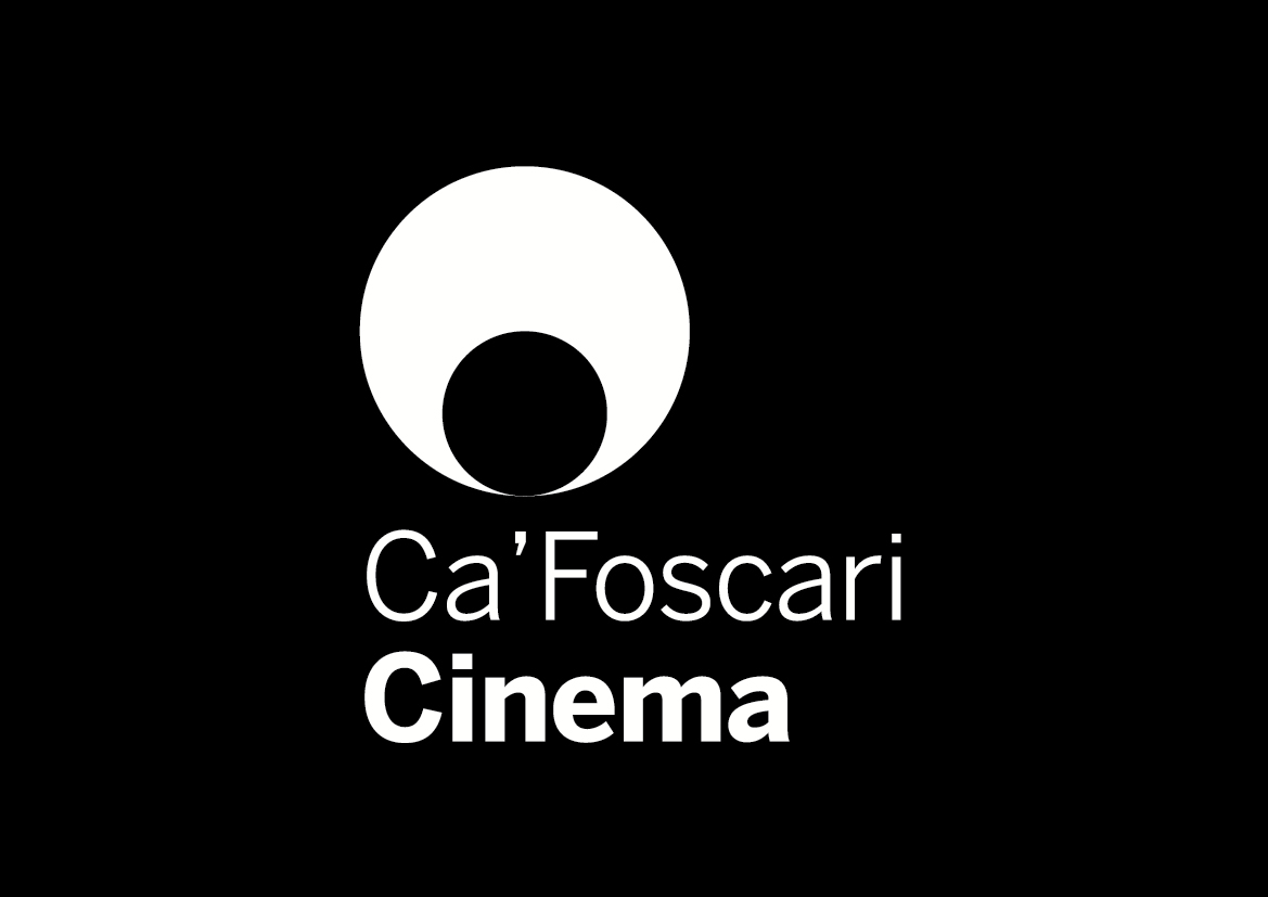 Ca-Foscari-Cinema-003