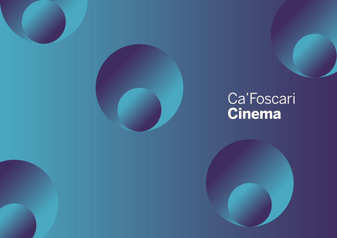 Ca-Foscari-Cinema-005