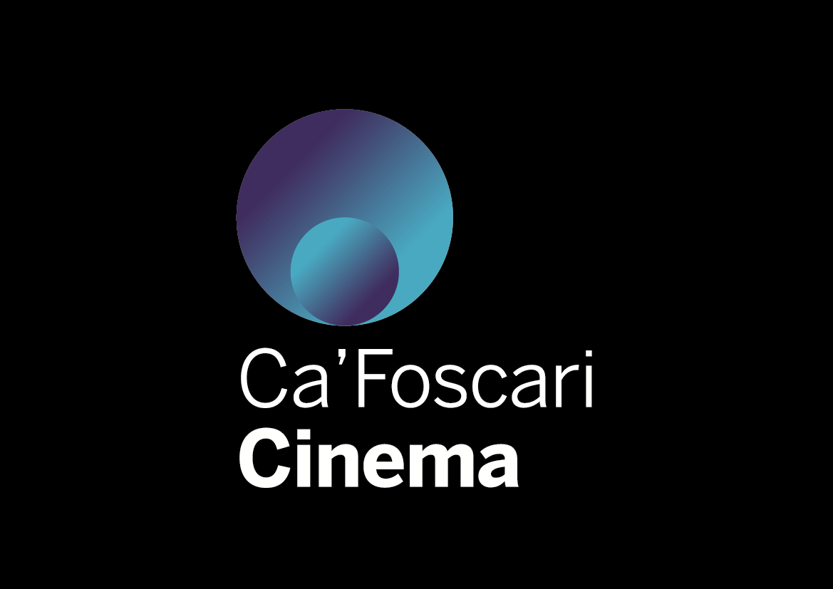 Ca-Foscari-Cinema