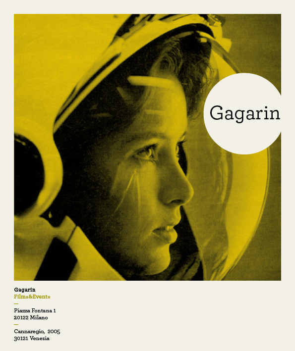 GagarinFilmsEvents-001