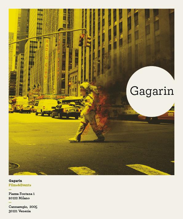 GagarinFilmsEvents-002