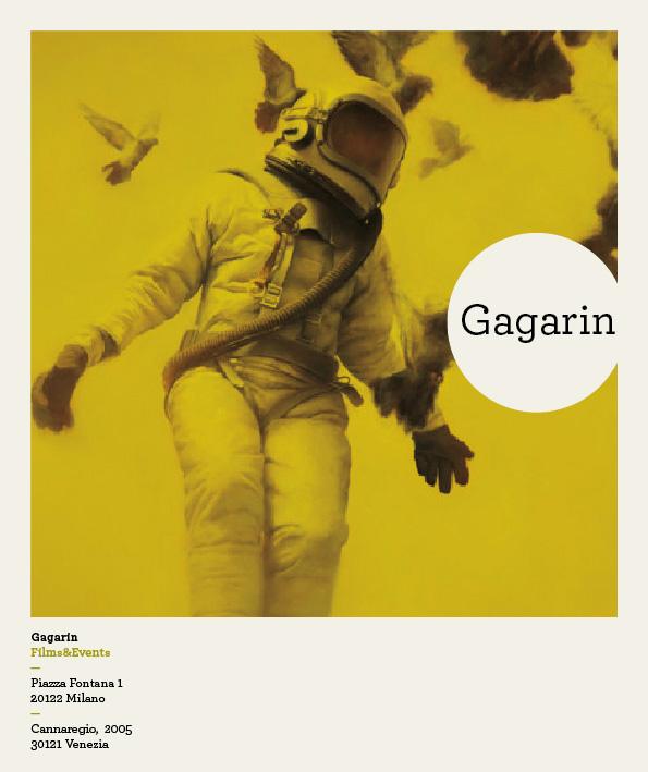 GagarinFilmsEvents-003