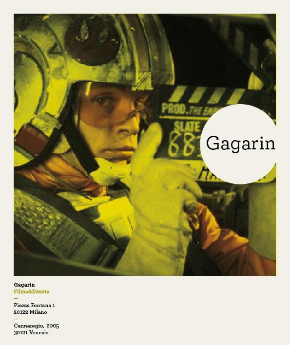 GagarinFilmsEvents-004