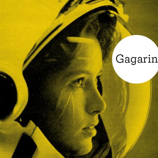 GagarinFilmsEvents