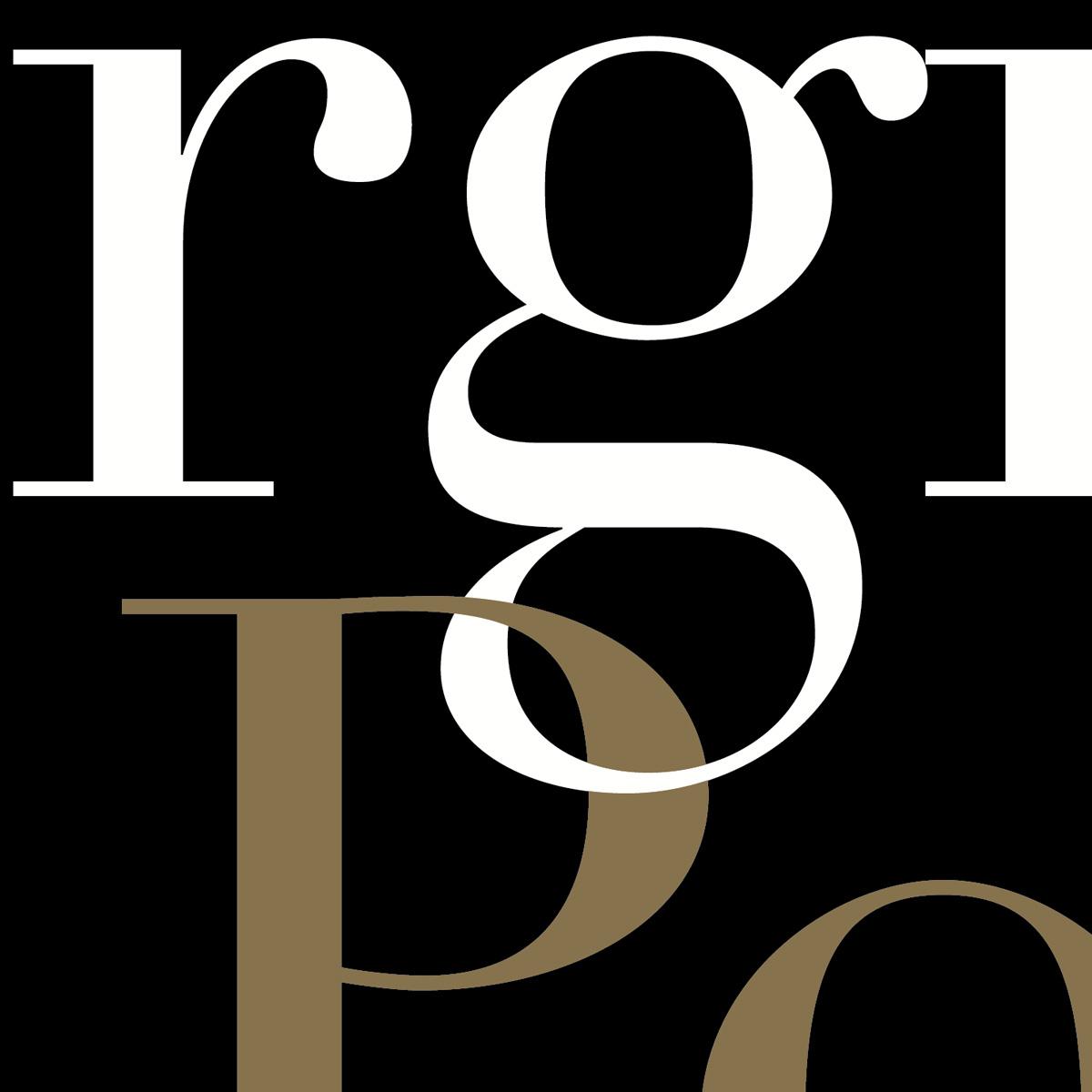 GiorgioneGio-Ponti-001