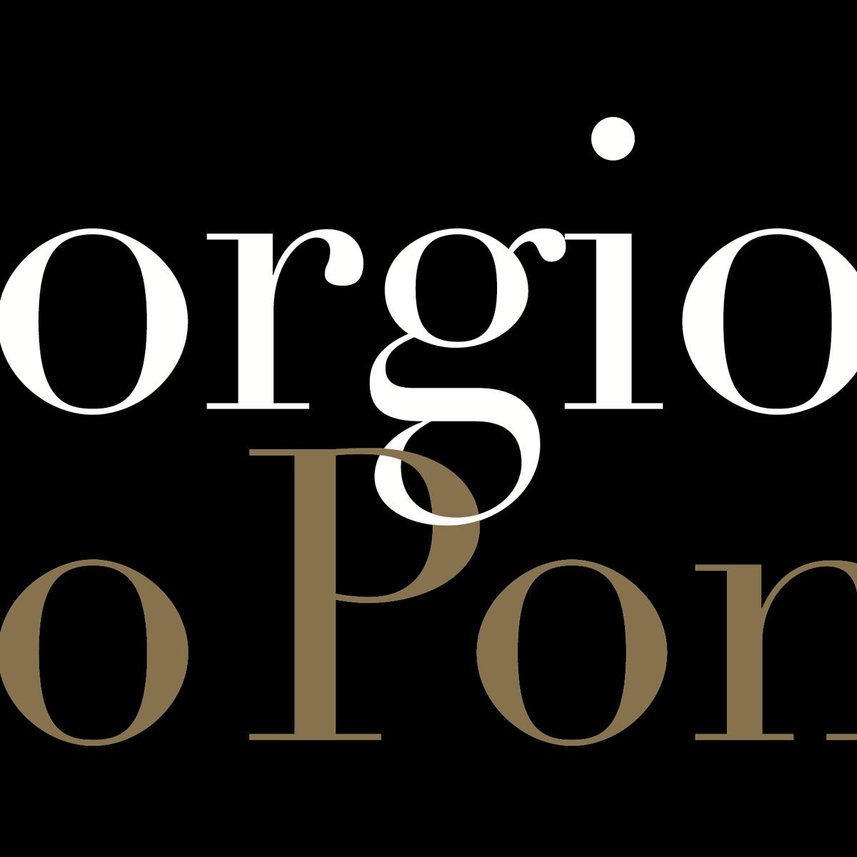 GiorgioneGio-Ponti-002