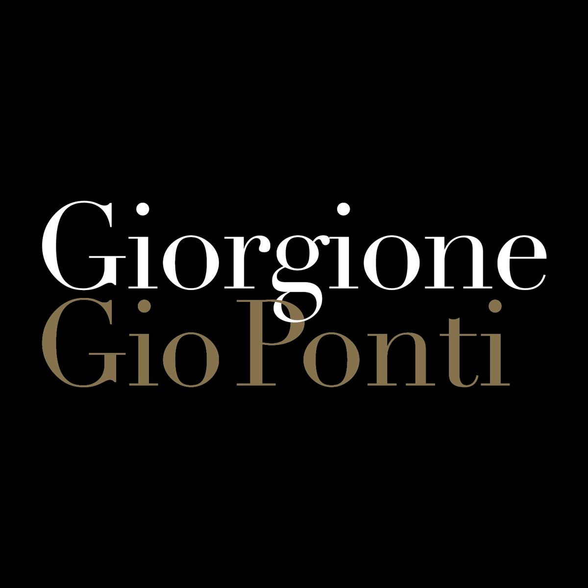 GiorgioneGio-Ponti-003