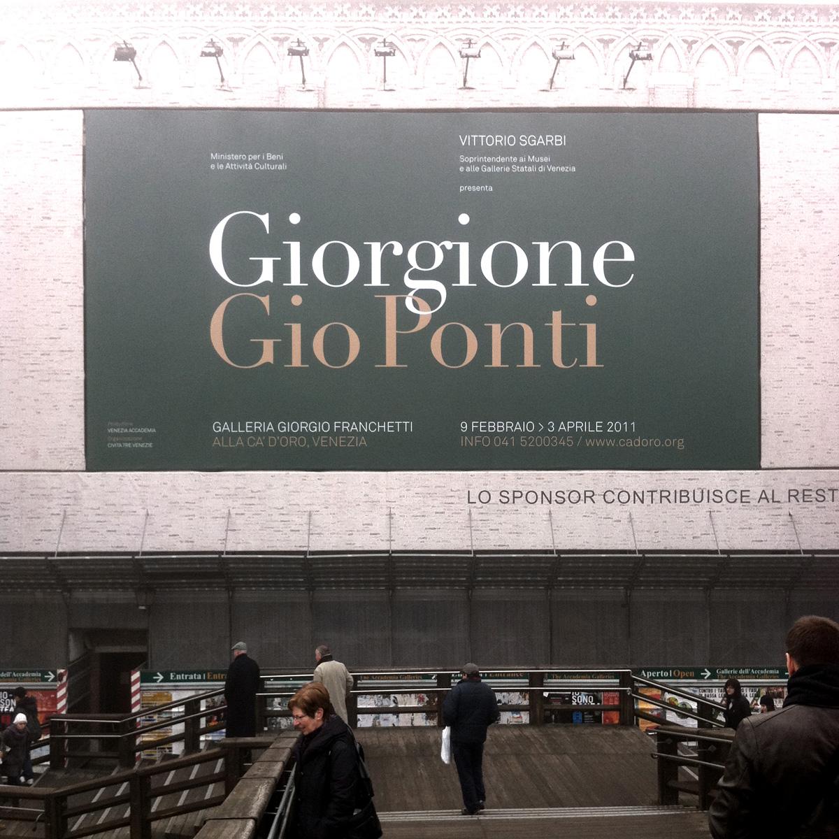 GiorgioneGio-Ponti-004