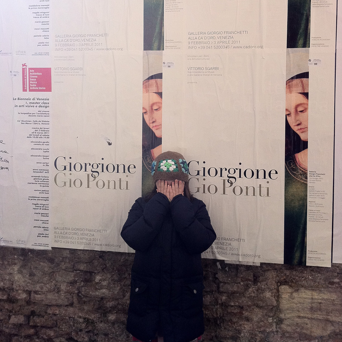 GiorgioneGio-Ponti-005