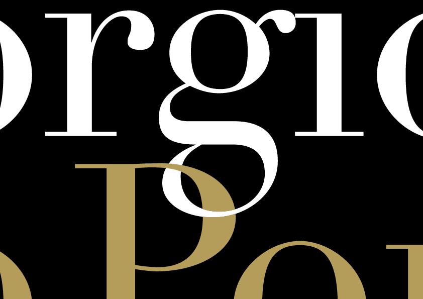 GiorgioneGio-Ponti