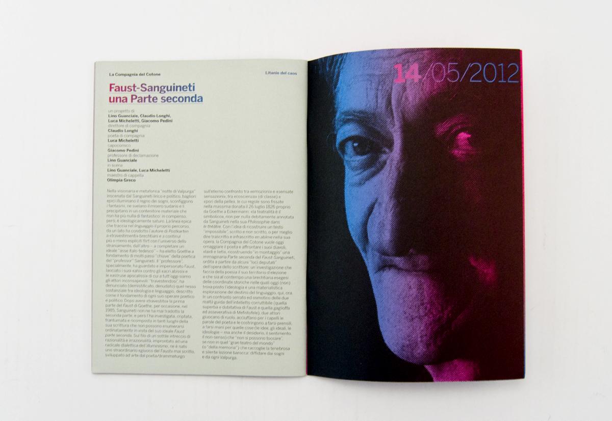 Teatro-di-Ca-Foscari20112012-Season-002